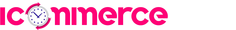 icommercetime logo